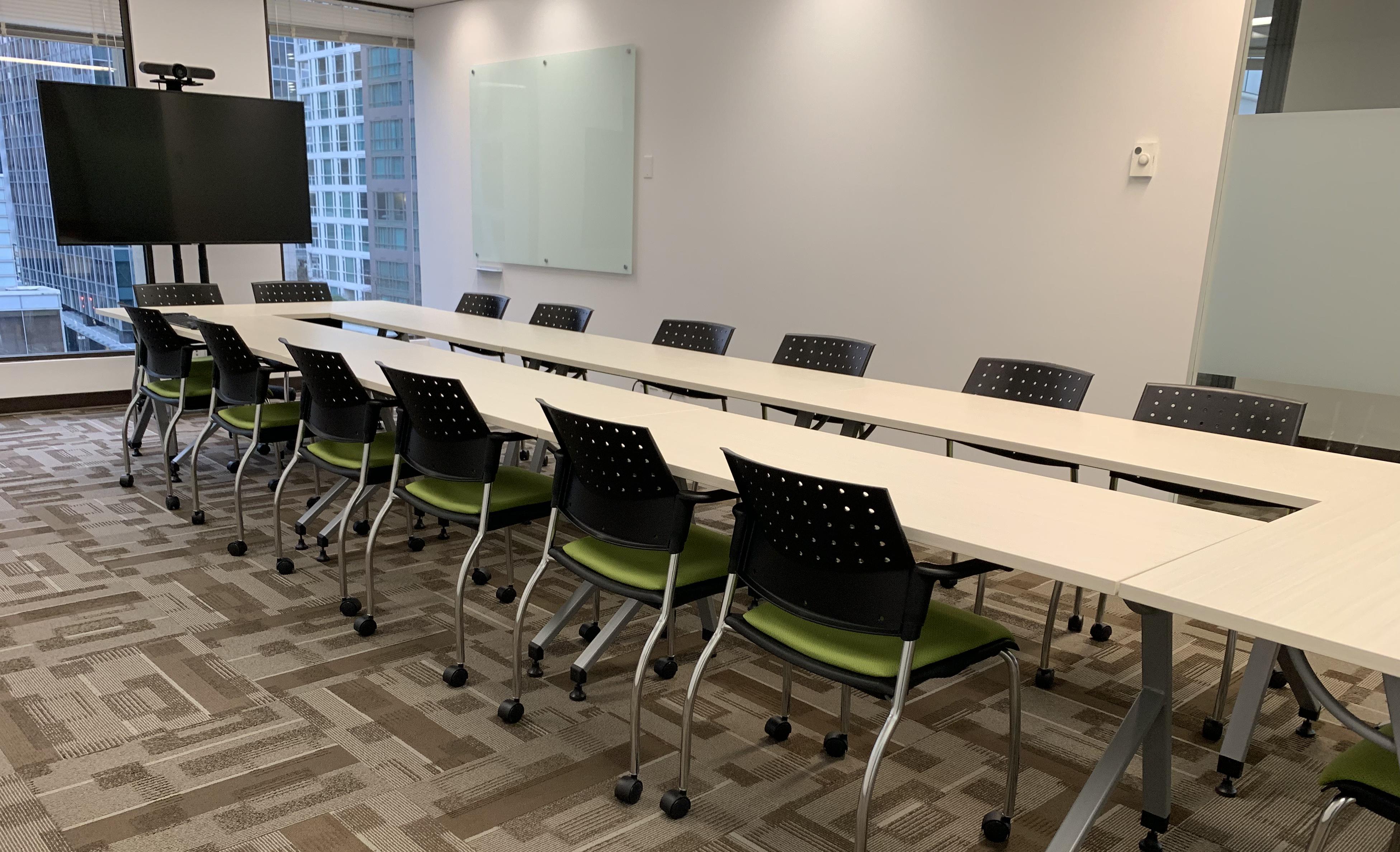 greenhouse_boardroom