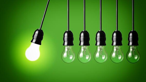light_bulbs_web