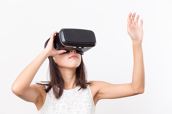 virtual_reality_web2